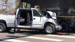 Person Of Interest Wanted In Connection With Deadly Pueblo Hit-and ... Update Man Arrested In Cnection To Stolen Burned Truck Found The Van Of The Person With Recent String Police Hunt 24yearold Tunisian Cnection With Berlin Truck Attack 1995 Chevrolet Ck 1500 Cversion For Sale 48995 Suspect Identified Bombs Mailed Trump Critics Photo Of View Pallet Carboxes Network System Render Stock Used 2013 Chevy Silverado Work Rwd For Sale Ada Ok Norwalk Reflector Goes Up Guy Wire Amazoncom Kid Deluxe Gm Play Set Official 20 Hd Wild Horses Kill Ev Credit 2 Shootings Dania Beach