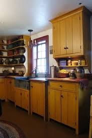 Primitive Decor Kitchen Cabinets by 1050 Best Primitive So Primitive Images On Pinterest Primitive