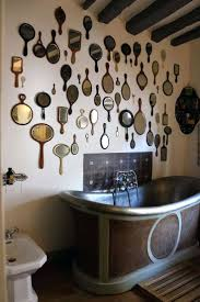 Wayfair Decorative Wall Mirrors by Wall Mirrors Large Fancy Wall Mirrors Wall Mirrors Wayfair Tray