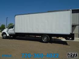 2004 Ford F650, Denver CO - 5003915039 - CommercialTruckTrader.com 2016 Intertional 9900 Sleeper Truck Walkaround 2015 Expocam Intertional 4300 Muffler 13347 For Sale At Denver Co Rocky Movers In Boulder Two Men And A Truck Trucking Rmt Companies Gardner Denver Drillrig For Sale Uae Sharjah The Simply Pizza Food Is Built The Long Haul Westword Kosh6x6firetruckdenverstation35 Fast Lane Trucks Using Aerial Spray Guns Deice Aircraft Prior To Departure Hello Kitty Van Cafe Returns One Day Only Eater Fileshamrock Truck Union Station Denverjpg Wikimedia Commons Suss Buick Gmc Aurora New Used Car Suv Dealer 2008 Sterling Lt9500