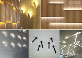 The Fascinating World of Electric Light – KEA STUDIO