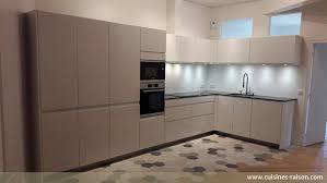 cuisines limoges cuisine moderne bois clair 5 images cuisines modernes 31 les
