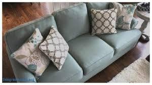 Ashley Larkinhurst Sofa Set by Sleeper Sofa Daystar Queen Sofa Sleeper Awe Inspiring Ashley