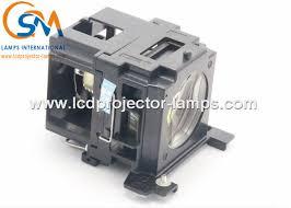 original dt00731 hitachi projector l bulbs compatible cp
