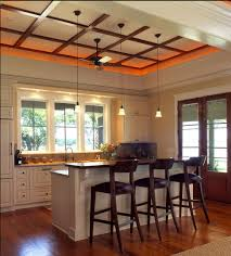 100 Contemporary Ceilings Low Profile Ceiling Design Just Decorate