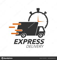 Express Delivery Icon Concept. Truck With Stop Watch Icon For Se ... Pin By James Seidl On Truck Art Pinterest Art Rigs And Two Volvo Fh Semi Tank Trucks On The Go Editorial Photo Image Of Express Delivery Icon Concept With Stop Watch For Se A Memorable Stop In Nashville Nagle Moodys Travel Plaza Best Town Hd Repair Services Llc Heavy Duty Auto Venice Fl Visit 1 Car 5star Onestop Azusa Se Smith Sons Inc Frank Nask Septic Service Truck Makes A Service White Restarea Commercialization Parking Preservation View From Beamers Piggy Back Hughes Inc Vehicles Sale Milladore Wi 454