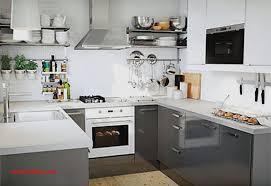 cuisine et tendance tendance peinture cuisine deco peinture cuisine photo peinture