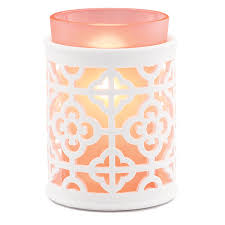 Pumpkin Scentsy Warmer 2013 by Beloved Scentsy Warmer Scentsy Spaces And Room