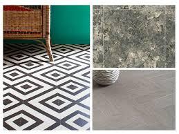 Vinyl Floor Tips Ideas Timber Tile Stone