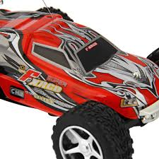 WLTOYS WL2019 High Speed Mini RC Truck Super Car Toy - $26.21 Free ... 132 Scale 2wd Mini Rc Truck Virhuck Nqd Beast Monster Mobil Remote Control Lovely Rc Cardexopbabrit High Speed Car 49 New Amazing Wl 2019 Speed 20 30kmhour Super Toys Blue Wltoys Wl2019 Toy Virhuck For Kids 24ghz 4ch Offroad Radio Buggy Vehicle Offroad Kelebihan 27mhz Tank Rechargeable Portable Revell Dump Wltoys A999 124 Proportional For Wltoys L929 Racing Stunt Aka