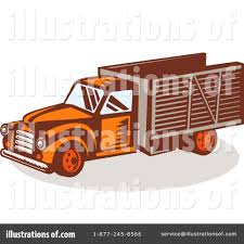 100 Delivery Truck Clipart Free Download Clip Art Carwadnet