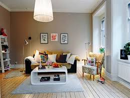 Cool Apartment Decorating Ideas Apartments For Small Space Interior