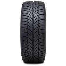 How To Tell If Your Tires Are Directional | TireBuyer.com ...