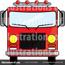 Fire Truck Clipart #73878 - Illustration By Pams Clipart Fireman Clip Art Firefighters Fire Truck Clipart Cute New Collection Digital Fire Truck Ladder Classic Medium Duty Side View Royalty Free Cliparts Luxury Of Png Letter Master Use These Images For Your Websites Projects Reports And Engine Vector Illustrations Counting Trucks Toy Firetrucks Teach Kids Toddler Showy Black White Jkfloodrelieforg