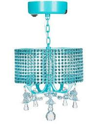 Locker Decorations At Walmart by Locker Chandeliers And Lights From 9 66 Shipped Kasey Trenum