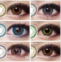 Halloween Prescription Contacts Uk by 100 Ideas Eye Contact Lenses Halloween On Gerardduchemann Com