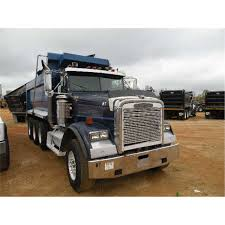 1992 FREIGHTLINER CLASSIC TRI-AXLE DUMP Used Tri Axle Dump Trucks For Sale Near Me Best Truck Resource Trucks For Sale In Delmarmd 2004 Peterbilt 379 Triaxle Truck Tractor Chevy Together With Large Plus Peterbilt By Owner Mn Also 1985 Mack Rd688s Econodyne Triple Axle Semi Truck For Sale Sold Gravel Spreader Or Gmc 3500hd 2007 Mack Cv713 79900 Or Make Offer Steel 2005 Freightliner Columbia Cl120 Triaxle Alinum Kenworth T800 Georgia Ga Porter Freightliner Youtube