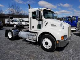 Truckdome.us » Used Single Axle Day Cabs And Tri Axle Heavy Haul Day ... 2008 Intertional Prostar Tandem Axle Daycab For Sale 8658 Tow Trucks For Salefordf650 Day Cab Century Lcg 12 12fullerton Used 2009 Peterbilt 365 1888 2005 Peterbilt 379 Truck Sale Missoula Mt Rainbow 2018 Kenworth T880 Cventional Used On Forsale Best Of Pa Inc Truck Rebuilding Eo And Trailer Heavy 2014 T800 Daycab Fedex 1993 Tandem Axle Tractor For Sale By Arthur 2001 Freightliner Columbia 386 In Virginia Buyllsearch