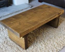 coffee table shabby farmhouse reclaimed wood coffee table rustic
