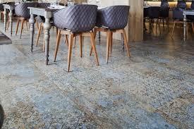 fliese ornamente vintage teppichoptik carpet vestige verschiedene zufällige dekore