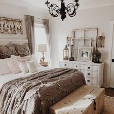 Best 25 Rustic Bedroom Decorations Ideas On Pinterest With Plans 6