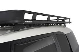 FJ Cruiser Roof Rack | Rhino Rack FJ Cruiser | OK4WD Backbones V Back Is A Sliding Reversible Rack For Your Pickup Steel Grey 20 2013 Gmc Sierra Truck Designs Fossickerbookscom Kia Sportage With Modula Wego 450 Silver Racks Tepui Tents Signs With Backbone Media Snews We Know Outdoors Pipe Pickups Design Found Little Mud Today Trucks Safely Securing Kayak To Roof Rhinorack Ford F150 Headache 1973 2018 Backbone And Pioneer Platforms Edmton Alberta Portfolio Items Go Big Performance Inc