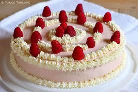 patces patisserie himbeer mascarpone torte eine torte ohne