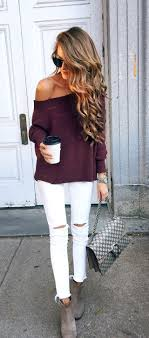 Uncategorized Best Fall Outfits For Petite Womencute Cuteest Women Casual 2017stylish 2017fall 89 Stunning