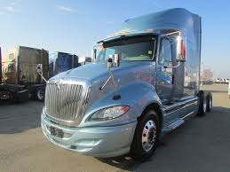 USED 2011 INTERNATIONAL PROSTAR SLEEPER FOR SALE IN CA #1019 Used 2011 Intertional 4300lp Box Van Truck For Sale In New Right Hand Drive Trucks 817 710 5209right Used Limo For Sale Intertional 4700 Armored 2009 4000 Series 4400 Reefer 1037 New And Trucks Packer City Up 2006 9200 Tandem Axle Daycab Ms 6384 4300 Beverage 3050 Flatbed 1999 2554 Single Axle Box Truck For Sale By Arthur Elegant In Ct Has Grain Silage