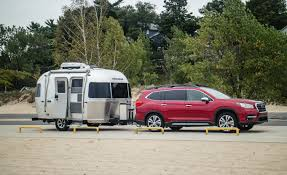 104 22 Airstream For Sale 2020 Caravel Is A Miniature Hotel Room On Wheels