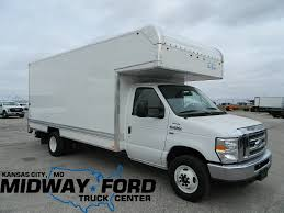 New 2018 Ford E-450 16ft Box Van For Sale | Kansas City MO 2011 Hino 338 Thermoking Reefer Unit 24 Feet Box Liftgate New Used Veficles Chevrolet Box Van Truck For Sale 1226 2013 Hino 268 26ft With Liftgate Dade City Fl Vehicle Intertional 4300 24ft How To Operate Truck Lift Gate Youtube 2018 155 16ft With At Industrial Tommy Railgate Series Dockfriendly 2012 Ford E450 16 Foot Gate 2006 Isuzu Nprhd Van Body Ta Sales Freightliner M2106 Under Cdl Liftgate Valley