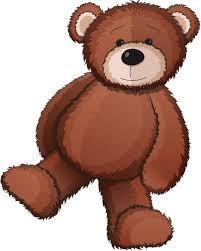 600x751 377 Best Loveferrari Images On Pinterest Teddy Bears Teddybear