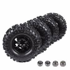 Online Shop 4pcs RC 17mm Hex Tires & Wheel Rims 170x85mm Foam ... Tireswheels Cars Trucks Hobbytown 110th Onroad Rc Car Rims Racing Grip Tire Sets 2pcs Yellow 12v Ride On Kids Remote Control Electric Battery Power 4 Pcs 110 Tires And Wheels 12mm Hex Rc Rally Off Road Louise Scuphill Short Course Truck How To Rit Dye Or Parts Club Youtube Scale 22 Alinum With Rock For Team Losi 22sct Review Driver Best Choice Products 112 24ghz R Mad Max 8 Spoke Giant Monster Tyres Set Black Mud Slingers Size 40 Series 38 Adventures Gmade Air Filled Widow Custom