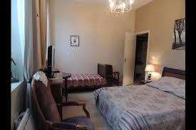 chambre d hote à paimpol chambre d hotes paimpol chez la voisine 2 pers chambres d hôte à