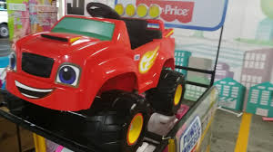 Montable Eléctrico Blaze Monster Truck De Power Wheels - $ 4,398.00 ... Power Wheels Blaze Monster Truck Samko And Miko Toy Warehouse Ride On Grave Digger Crushes Rc Electric Kids Ford F150 Raptor 887961538090 Ebay Trucks Amazoncouk Rovan Torland Ev4 18 Offroad Racing Rtr 56896 Free Sarielpl Fisher Price Nickelodeon Dkx40 1 10 Scale Bigfoot High Powered Joyin Remote Control Car Offroad Rock Crawler Wheel Worlds Faest Monster Truck To Stop In Cortez Boys 6v Battypowered