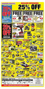 Harbor Freight Tile Saw 10 by Xkhninfo Page 12 Xkhninfo Garages