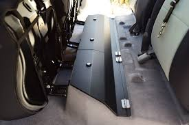 ESP Truck Accessories Father's Day Sale - TTORA Forum Duha 20005 Ford Underseat Storage Console Organizer Dark Gray 2019 Chevrolet Silverado 9 Surprises And Delights Motor Under Seat Esp Truck Accsories Kicker Powerstage Subwoofer Install Kick Up The Bass Photo Image Behind Or For Cabs With Gun Holder By Stage 3s 2014 F150 Stx Hunting Builds Interior Upgrades Units By Toyota Nation Gm 23183674 Box 2015 Sierra Amazoncom Duha Fits 1114 Supercrew Lvadosierracom How To Build A Under Seat Storage Box Howto Pin Magazinespeedloader On Gun Range Pinterest Rear Storaway Youtube