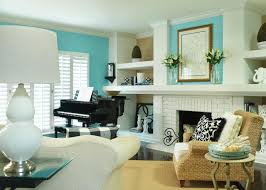 Brown And Aqua Living Room Decor by Living Room Black White And Aqua 2017 Living Room Aqua Black And