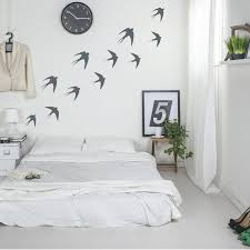 Wall Mural Decals Uk by Products Wallboss Wall Stickers Wall Art Stickers Uk Wall