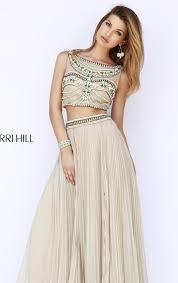 sherri hill 11249 dress missesdressy com