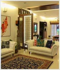 100 Indian Interior Design Ideas Interior Design Apartment India Home