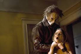 Halloween Film William Shatner Mask by William Shatner Mask Jumpsuit U003d Mayhem Grayflannelsuit Net
