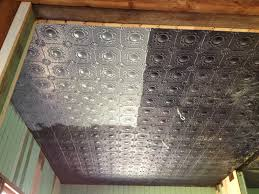 pressed tin ceiling tiles images tile flooring design ideas