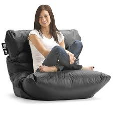 Mind New Bean Bag Chairs 2017 Home Decorating On Improvement In