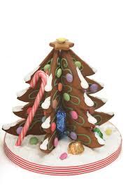 Christmas Tree Meringues Sainsburys by 35 Best Christmas Cakes Images On Pinterest Christmas Cakes