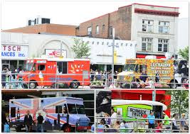 Tips Are Included!: Downtown Kitchener Food Truck Mini-Festival The Schmuck Truck Theschmtruck Twitter Bistro Tour Local Food Trucks Directory Gourmet Catering Kitchenwaterloo Movatis Big Parking Lot Party Charity Rally Electric Vehicle Test Drive Day David Ten Of Best Pickups You Can Buy For Less Than 100 On Ebay Customer Etiquette 101 Fn Dish Behindthescenes Event Schedule Universal February 2015 Bexley Pizza Plus Columbus Oh With Towable Freezer By All A Cart