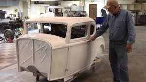 1932 Ford 5 Window Fiberglass Coupe Body - YouTube Norwest Bodies Fiberglass Utility Bed Item Dc8466 Sold Home Fiberglass Truck Advantages Disadvantages China Body Photos Pictures Madechinacom Refrigerated Box 1934 Ford Pickup Replica Body With Extended Cab And Altecs Latest Truck Bodies Designed To Be Lighter Mud Trucks Gts Design Beds Custom Quality Fenders Bedsides Advanced Concepts Products Archives Am Haire