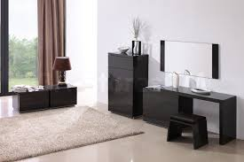 Ideas For Decorating A Bedroom Dresser by Bedroom Lovely Dark Brown Cherry Wood Multiple Drawers And Chrome