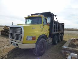 1992 Ford L9000 Dump Truck, Cummins Recon Engine, Tri-axle, Eaton ... 1988 Ford L9000 Dump Trucks For Sale Prime 1994 Ford 1992 Dump Truck Cummins Recon Engine Triaxle Eaton 360 View Of Truck 4axle 1997 3d Model Hum3d Store 1985 Item H2632 Sold May 29 Const 1993 Ta Salt Plow 1984 G5445 30 1995 Heavyhauling Pinterest A Photo On Flickriver 1979 Sale Sold At Auction March 28 2013 Youtube Single Axle Day Cab Tractor By Arthur