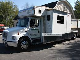 2002 Freightliner Toter 1997 Mack Ch613 For Sale In Valliant Oklahoma Truckpapercom Trailer Toter Toters Pinterest Mobile Home Truck Moving Bobtail Mover Uber Decor 15 All Ford F550 Arizona Used Trucks On Buyllsearch Intl W Sleeper2012 Intertional Prostar Fontana Ca American Toy Company History Maker Of Vintage Antique Old Toy Tandem Welcome To Racing Rvs Full Service Rv Dealer Lvo 770 Toter This Article Dcribes Our Journey Into The The Worlds Most Recently Posted Photos Toters And Truck Flickr